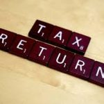 It's Never Too Late To Lodge Your Tax Returns